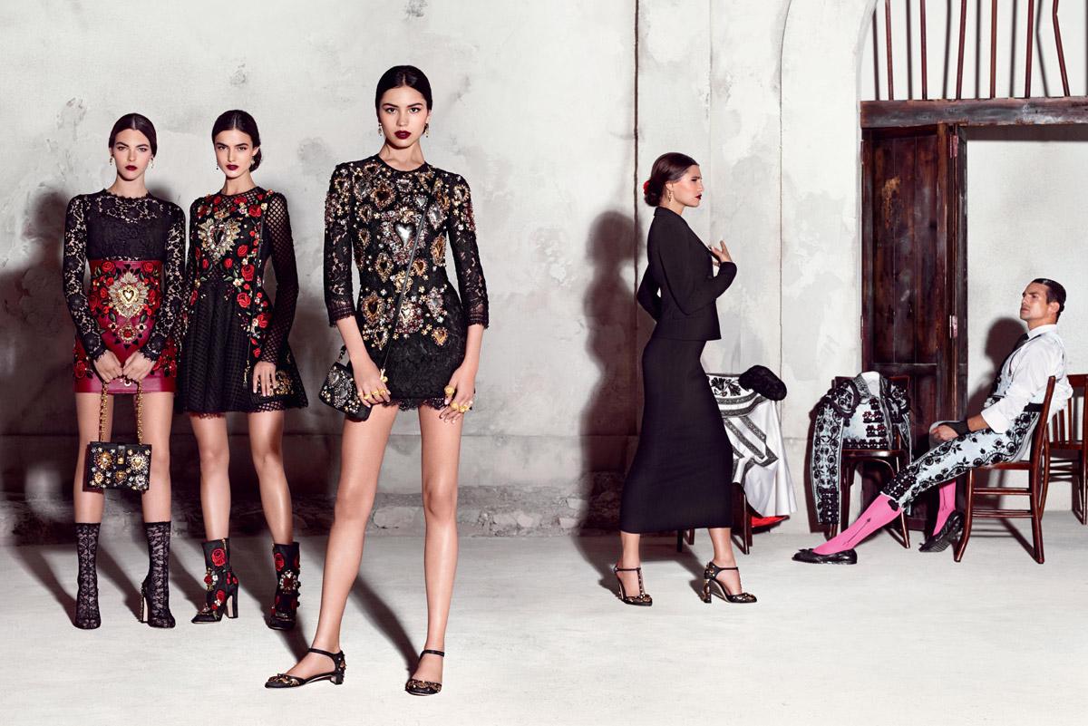 Dolce-Gabbana-Spring-Summer-2015-Womenswear-01.jpg