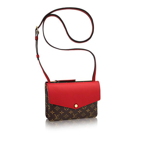 louis-vuitton-twinset-monogram-canvas-handbags--M50184_PM2_Front view.jpg