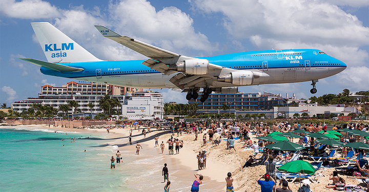 Maho-Beach-St-Maarten-Beaches.jpg