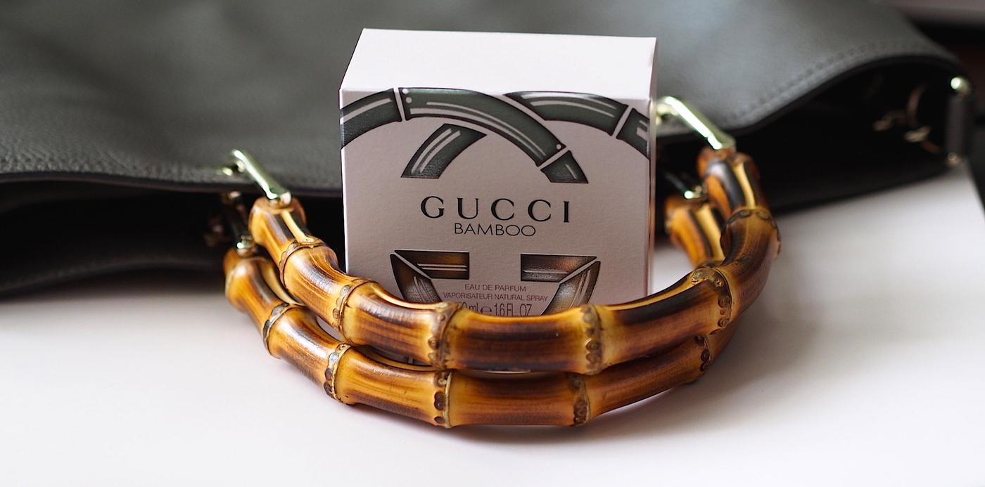 Gucci_Bamboo_1.JPG