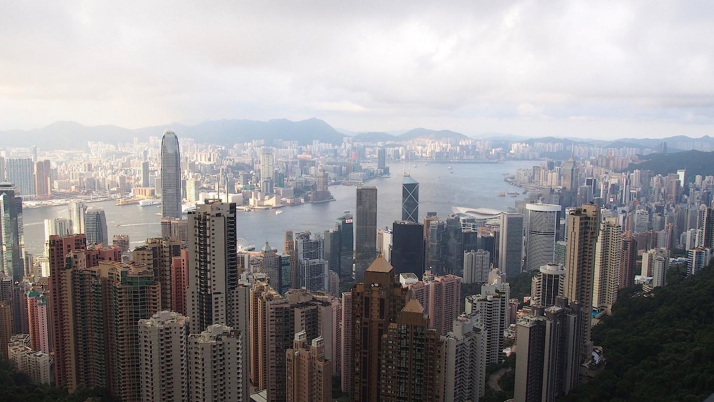 Hongkong_10.JPG
