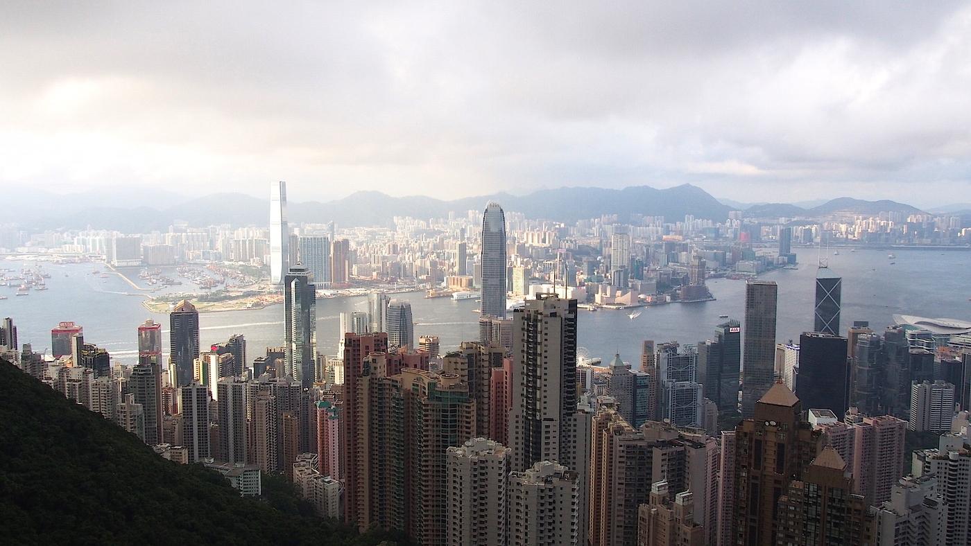 Hongkong_12.JPG