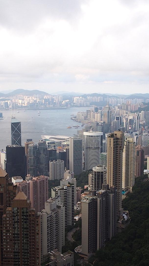 Hongkong_14.JPG