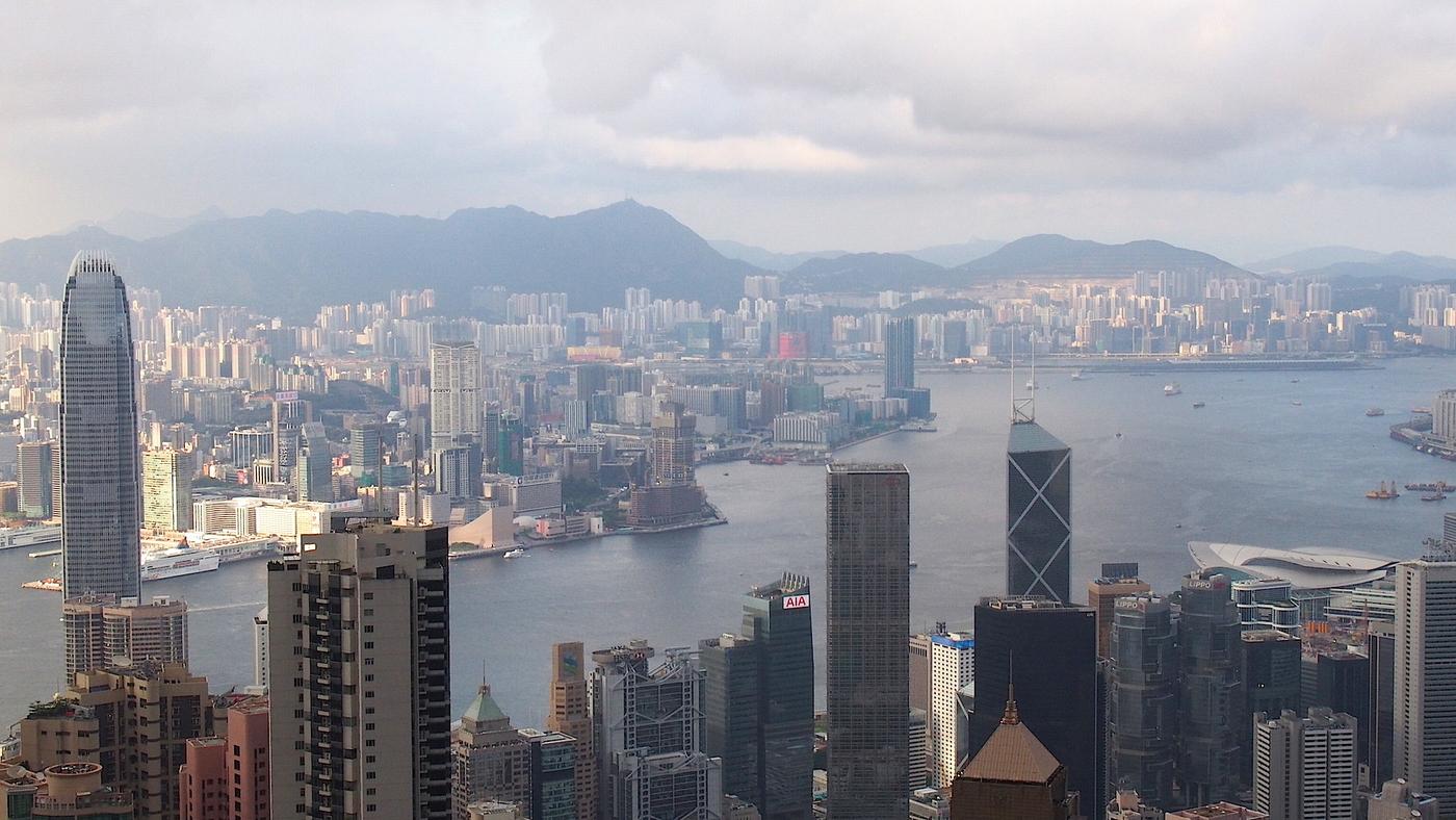 Hongkong_8.JPG