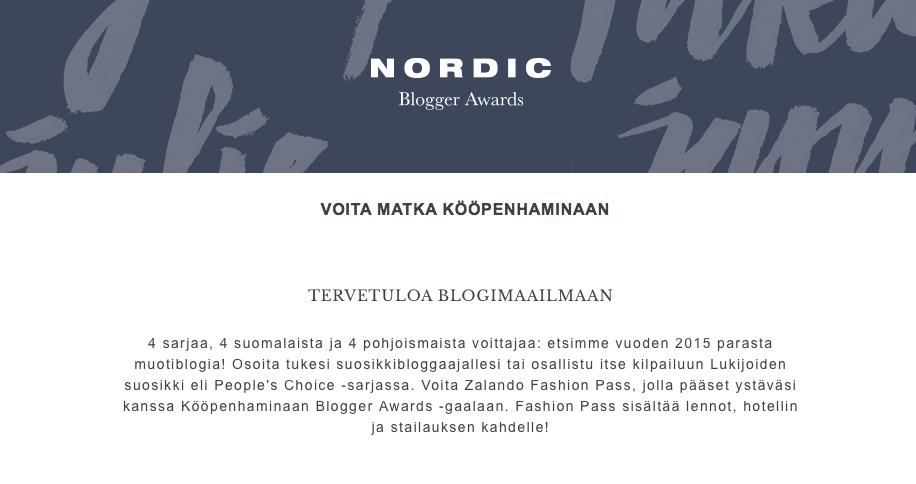 Zalando Nordic Blogger Awards 2015_.png