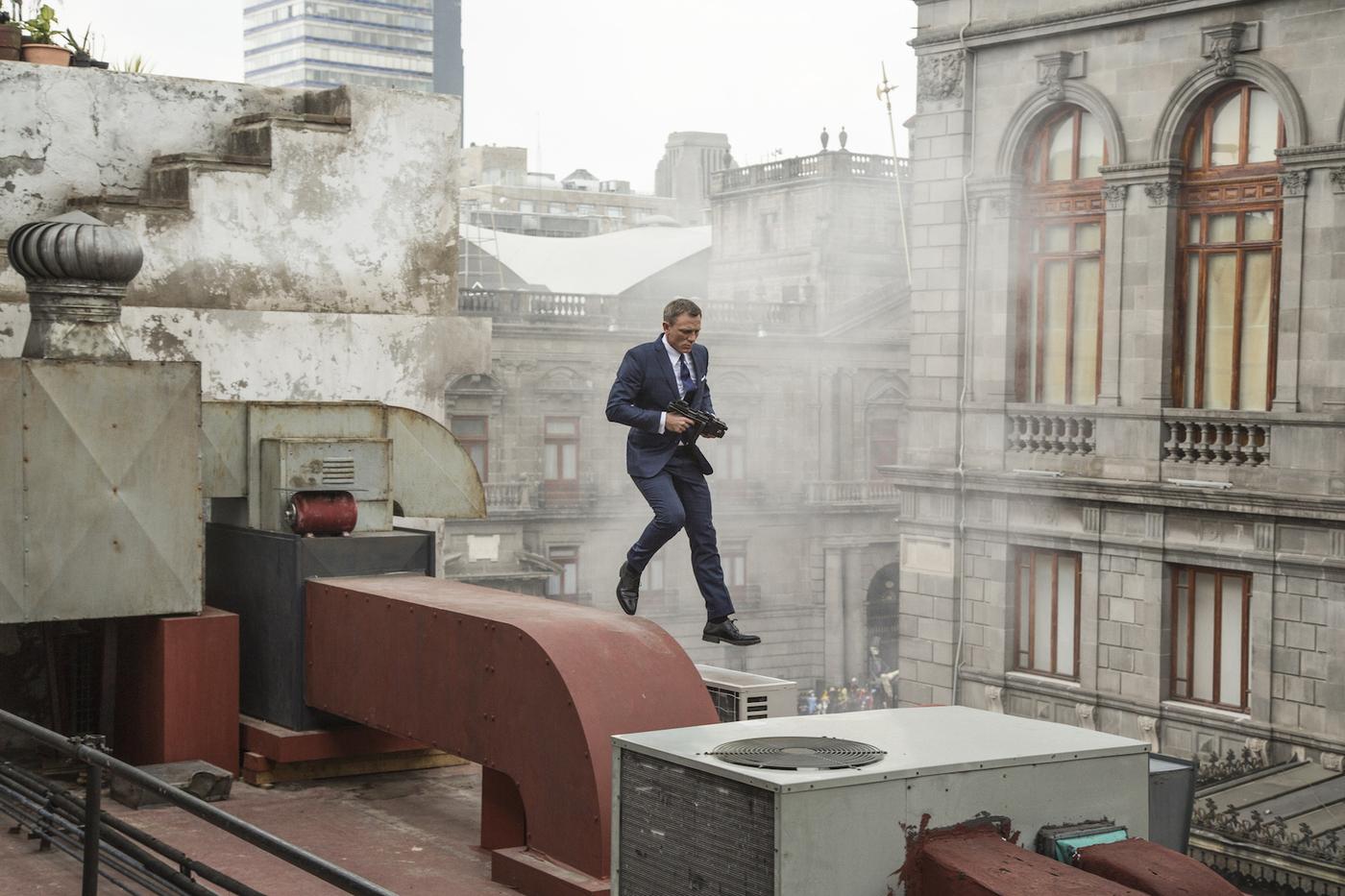 Bond4.jpg