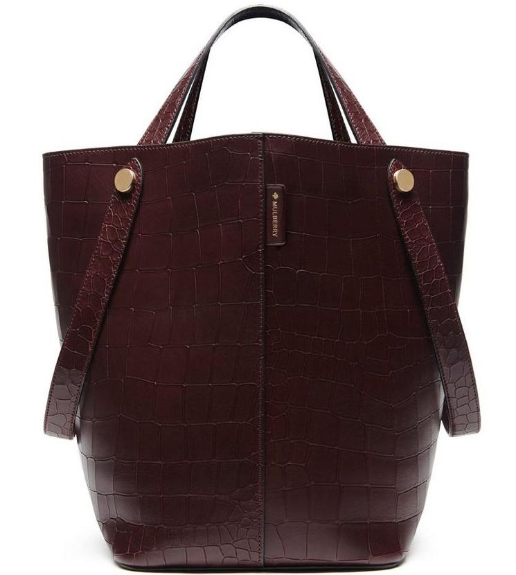 Mulberry-Kite-Bag-3.jpg