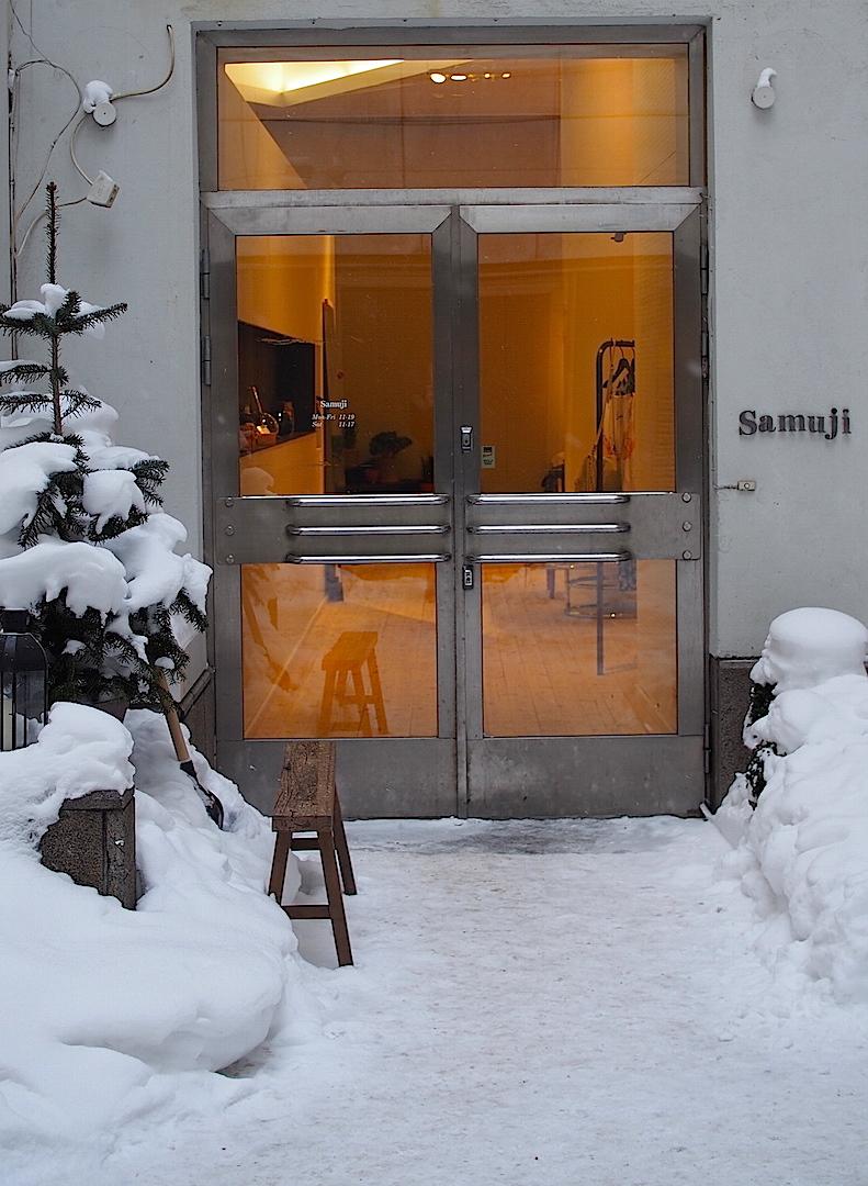 Samuji House_.JPG