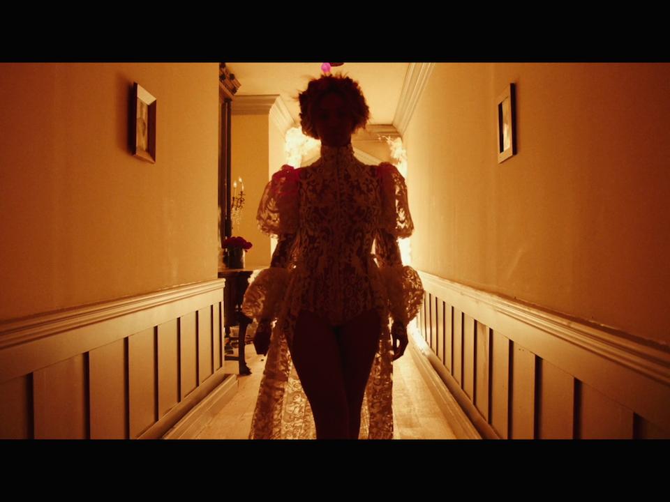 Beyonce Lemonade 3.PNG