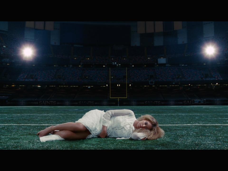 Beyonce Lemonade 4.PNG