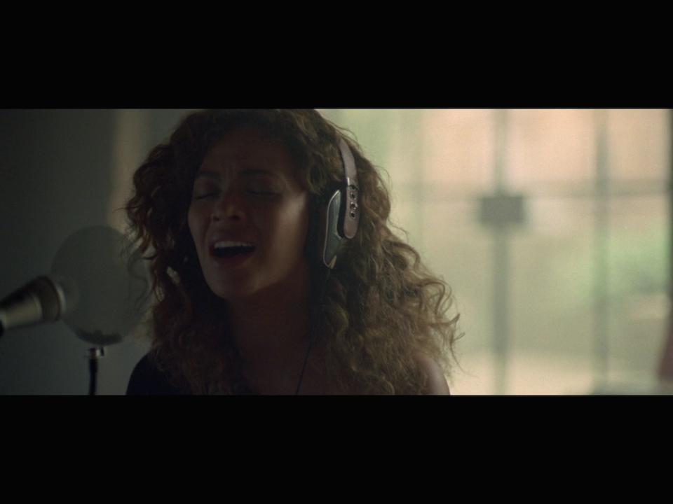 Beyonce Lemonade 5.PNG