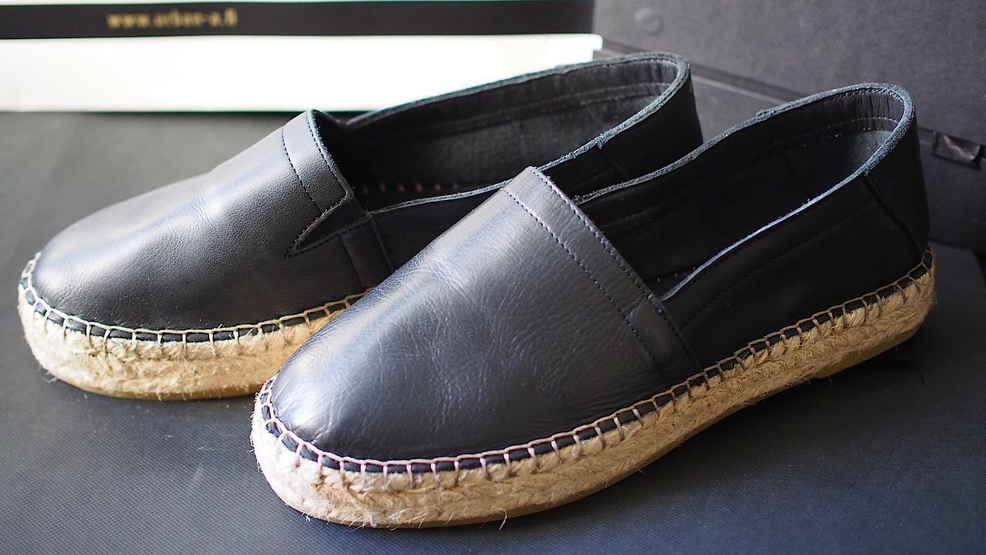 Royal_RepubliQ_shoes.JPG