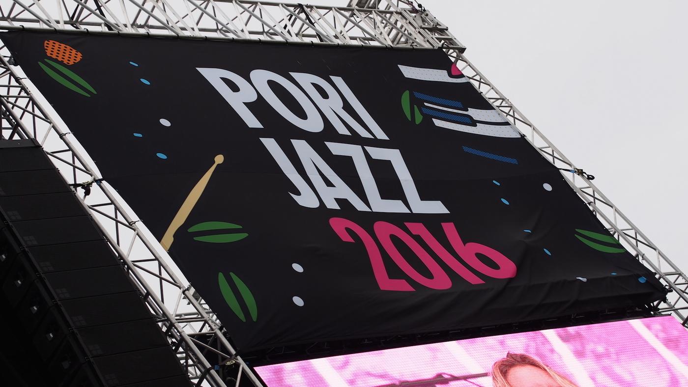 Pori Jazz 2016.JPG