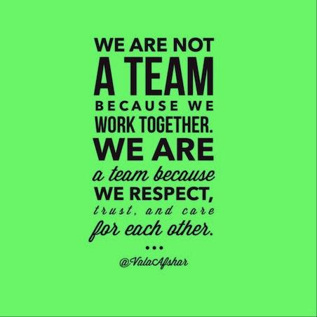 teamwork_2_0.jpg