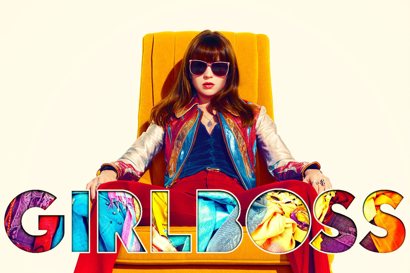 girlboss-tv-show-on-netflix-canceled-or-renewed-for-another-season-1-e1492457855425.jpg