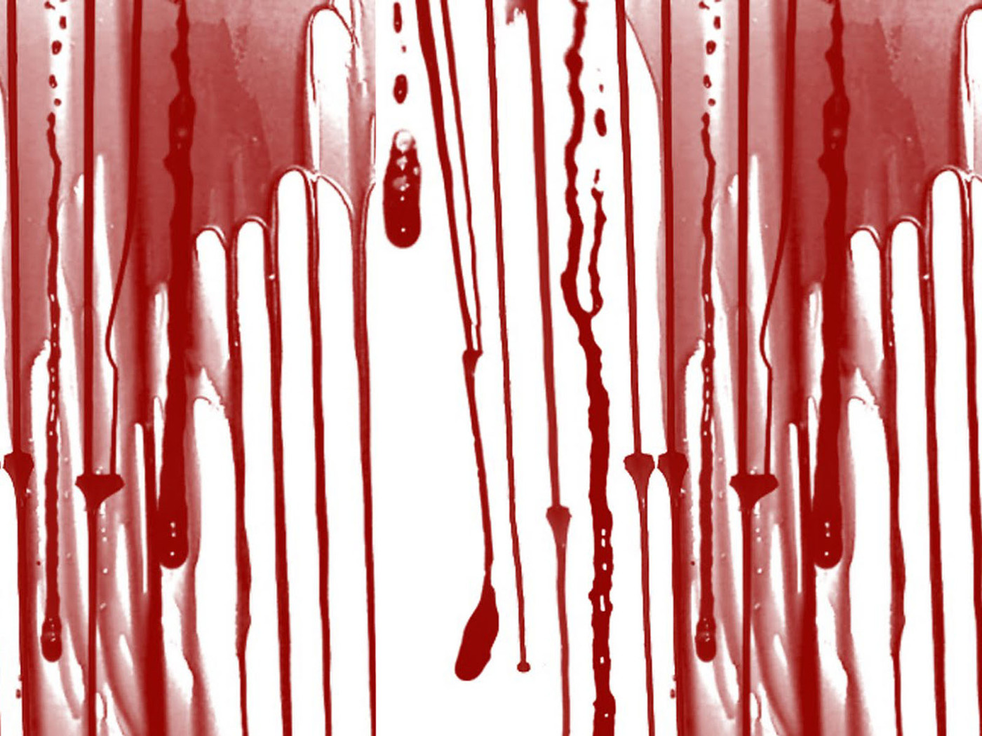 Hot Blood Wallpapers 2.jpg