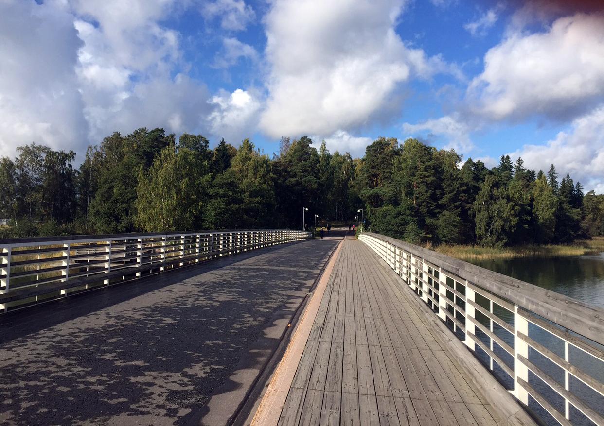 kaskisaari kevyenliikenteen väylä lenkkipolku juoksureitti lehtisaari silta.jpg