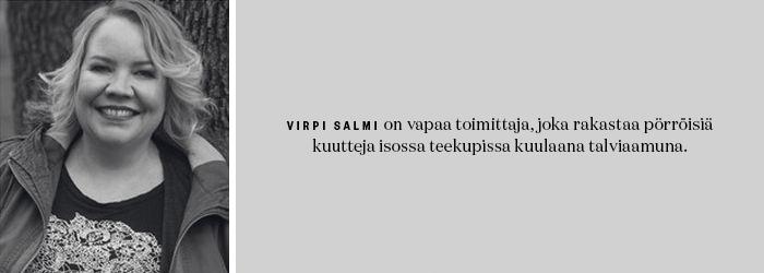 virpi.png