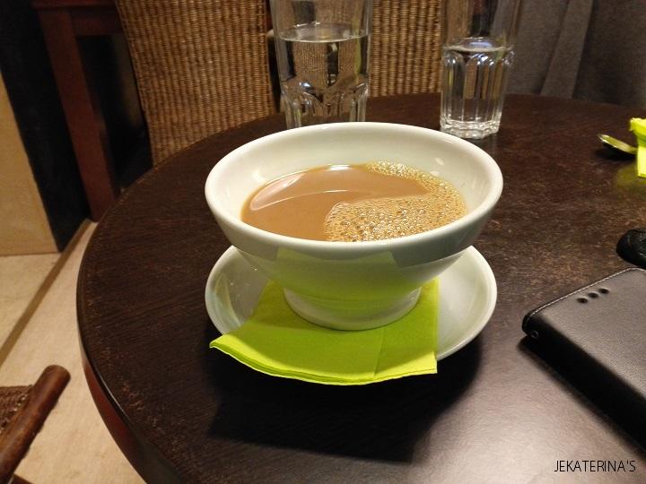 kahvi_keittokupissa.jpg