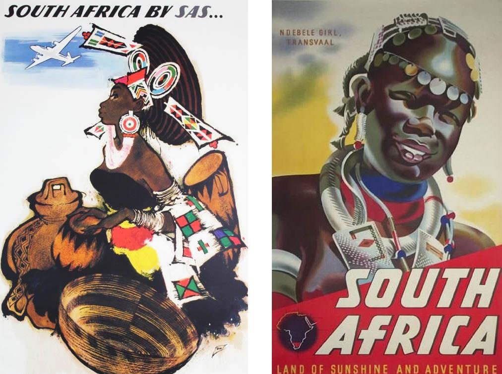 vintage-travel-posters-south-africa-256.jpg