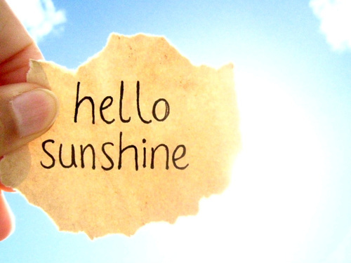 hello-sunshine.jpg