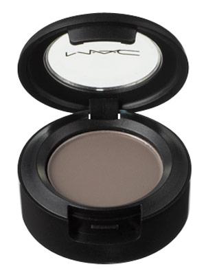 mac-eye-shadow-concrete.jpg