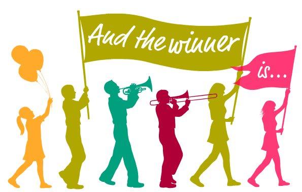 contest_winner.jpeg