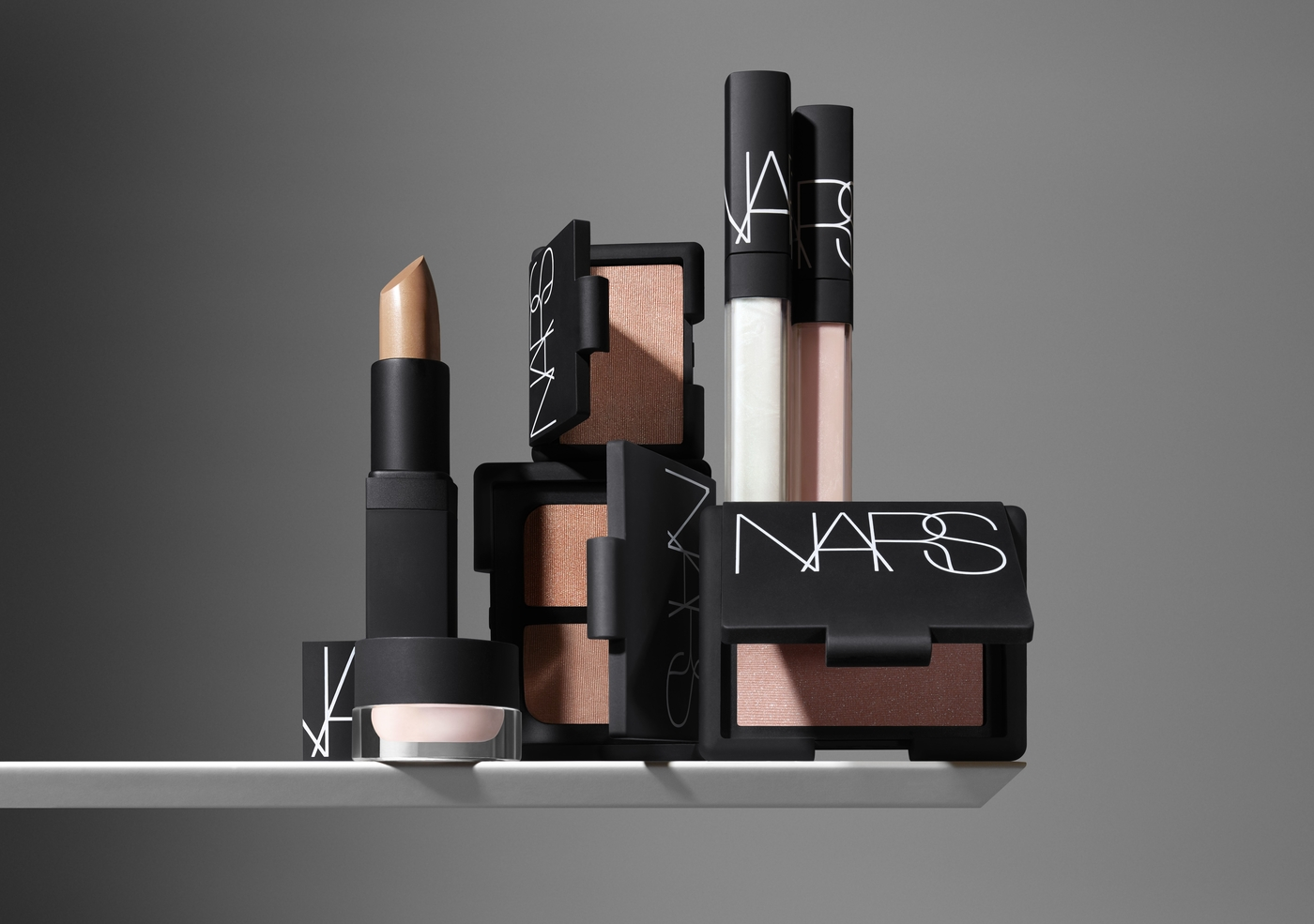 NARS-Spring-2015-Color-Collection-Stylized-Group-Shot-jpeg.jpg