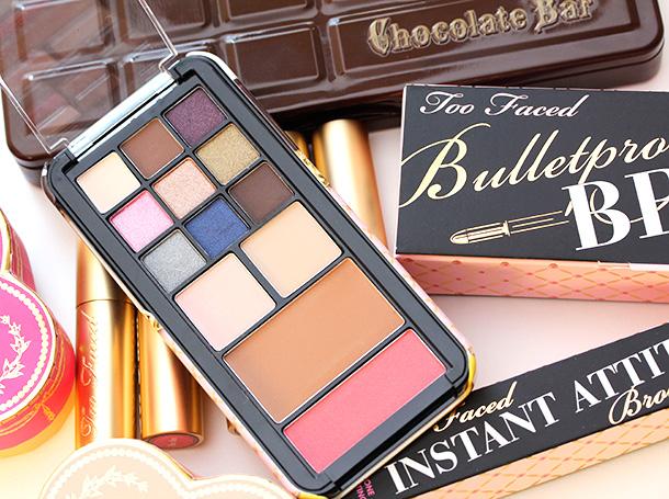 Too-Faced-Candy-Bar-Pop-Out-Makeup-Palette.jpg