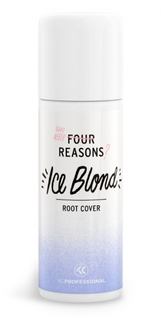 Four+Reasons+Root+Cover+Ice+Blonde+125ml-5474.jpg