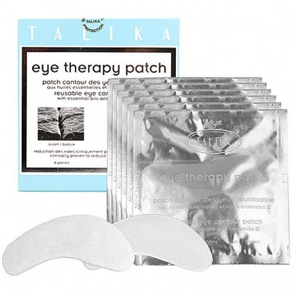 talika-eye-therapy-patch-refill.jpg