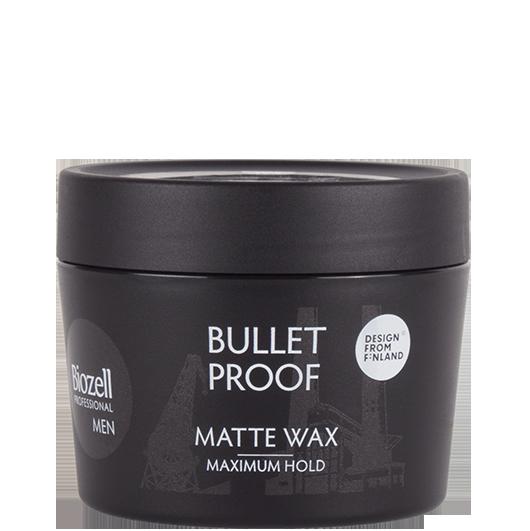 Bullet-Proof-Matte-wax-mattavaha.png