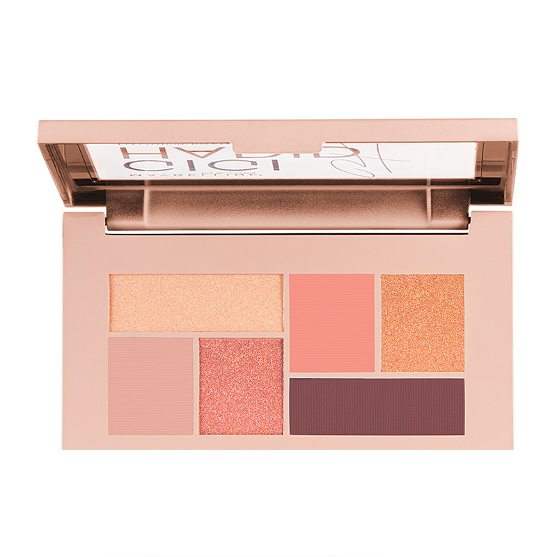 Maybelline_New_York_Gigi_Hadid_Eye_Shadow_Palette_4g_1509021320.png