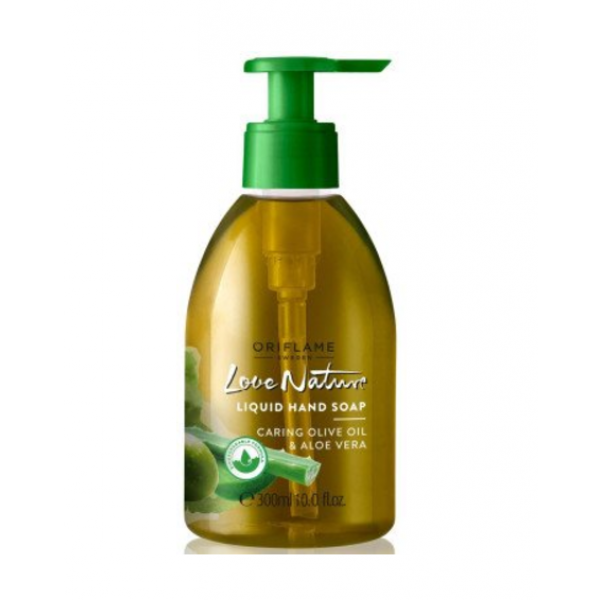oriflame_love_nature_hand_soap_caring_olive_oil_aloe_vera_300ml_10oz_354619.png