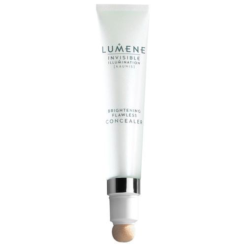 lumene-invisible-illumination-brightening-flawless-concealer-6412600818437_500x500.jpg