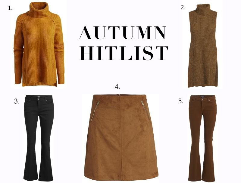 Autumn-Hitlist-plagg-20-checker2.jpg