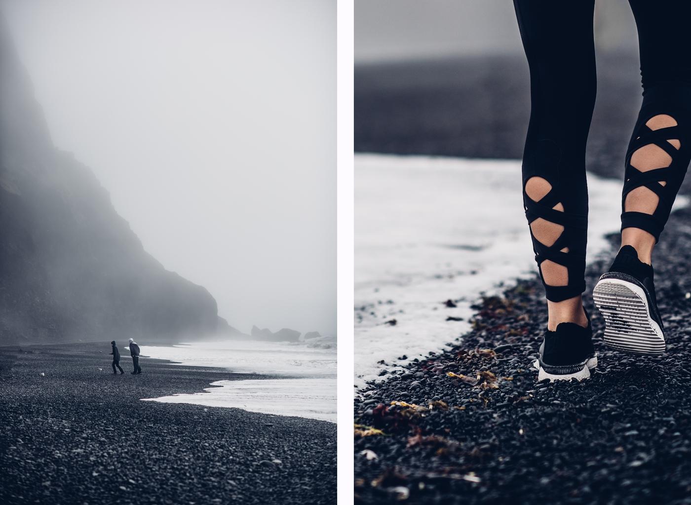 black sand beach iceland.jpg