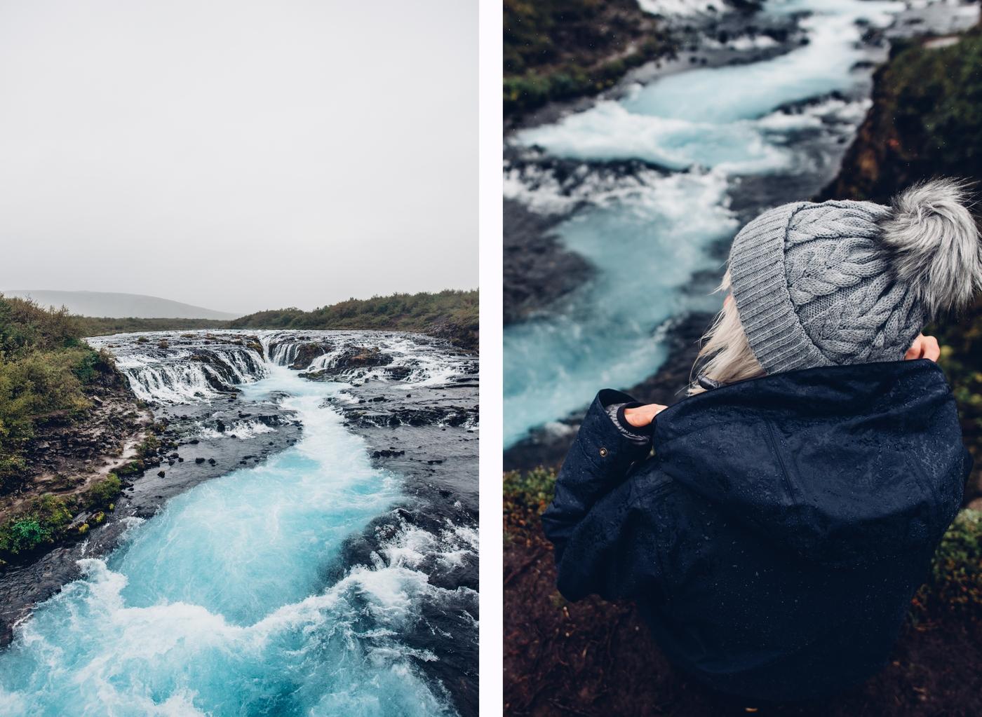bruarfoss waterfall iceland.jpg