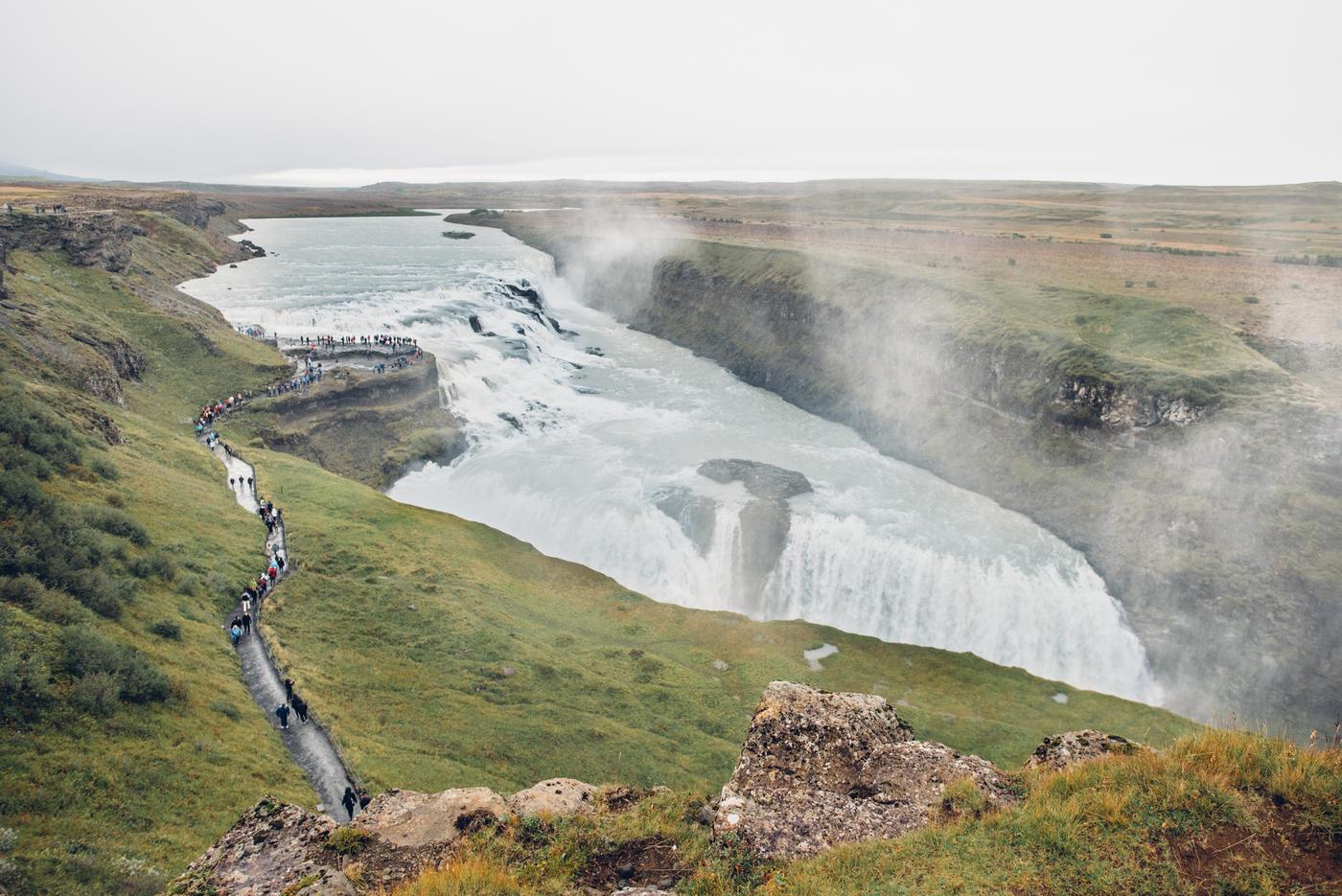Gullfoss iceland.jpg