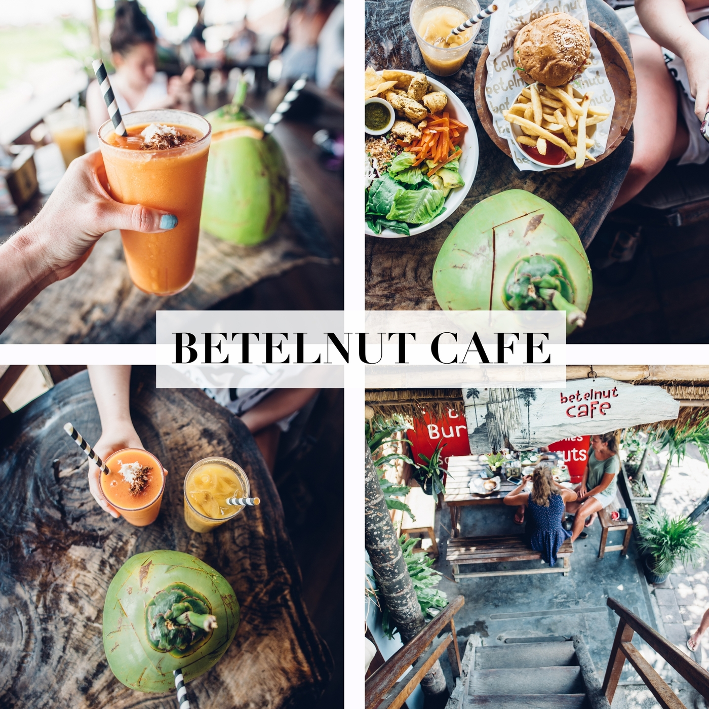 BETELNUT CAFE-2.jpg