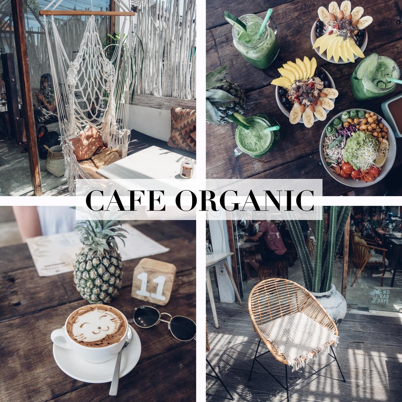 CAFE ORGANIC CANGGU-2.jpg