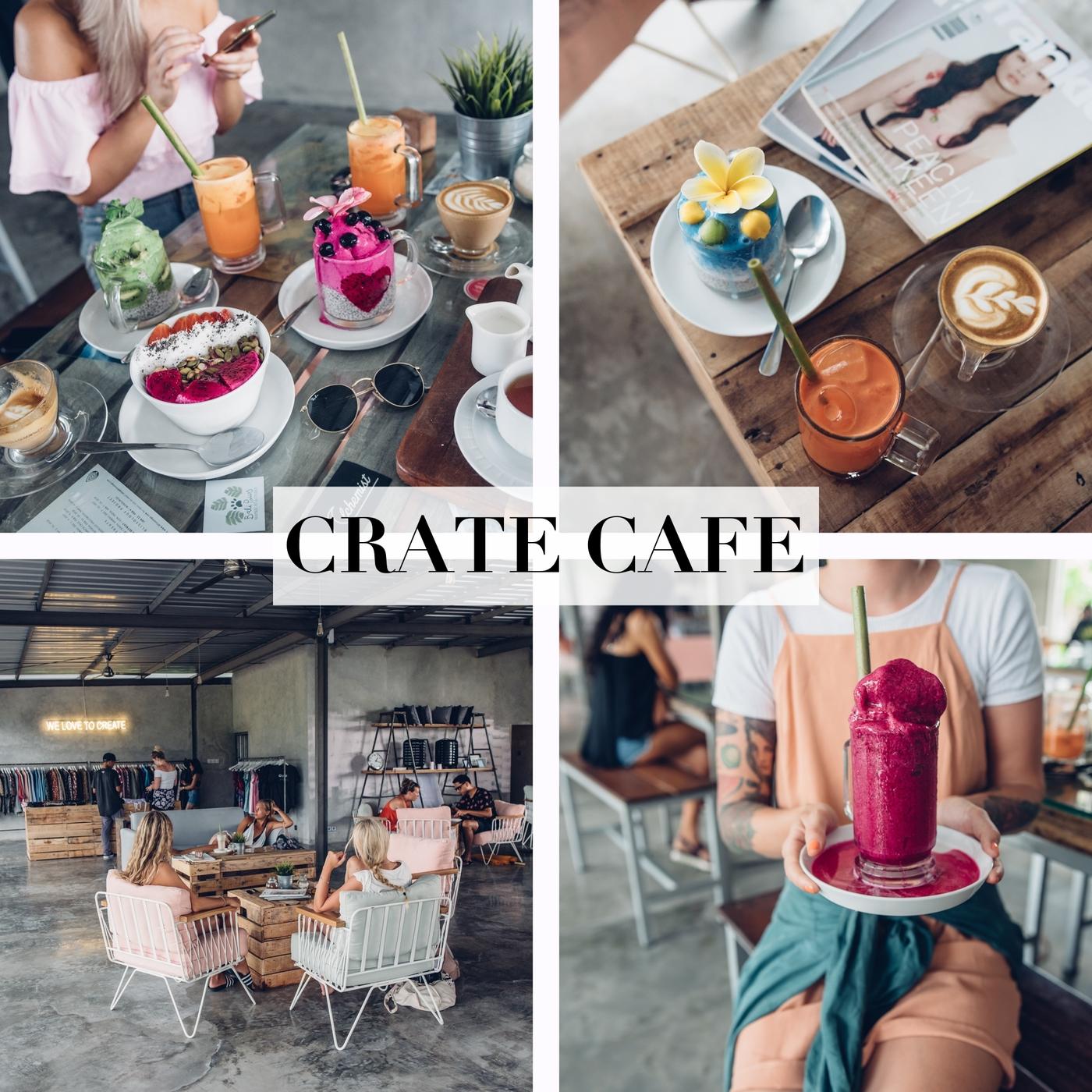 CRATE CAFE BALI-2.jpg