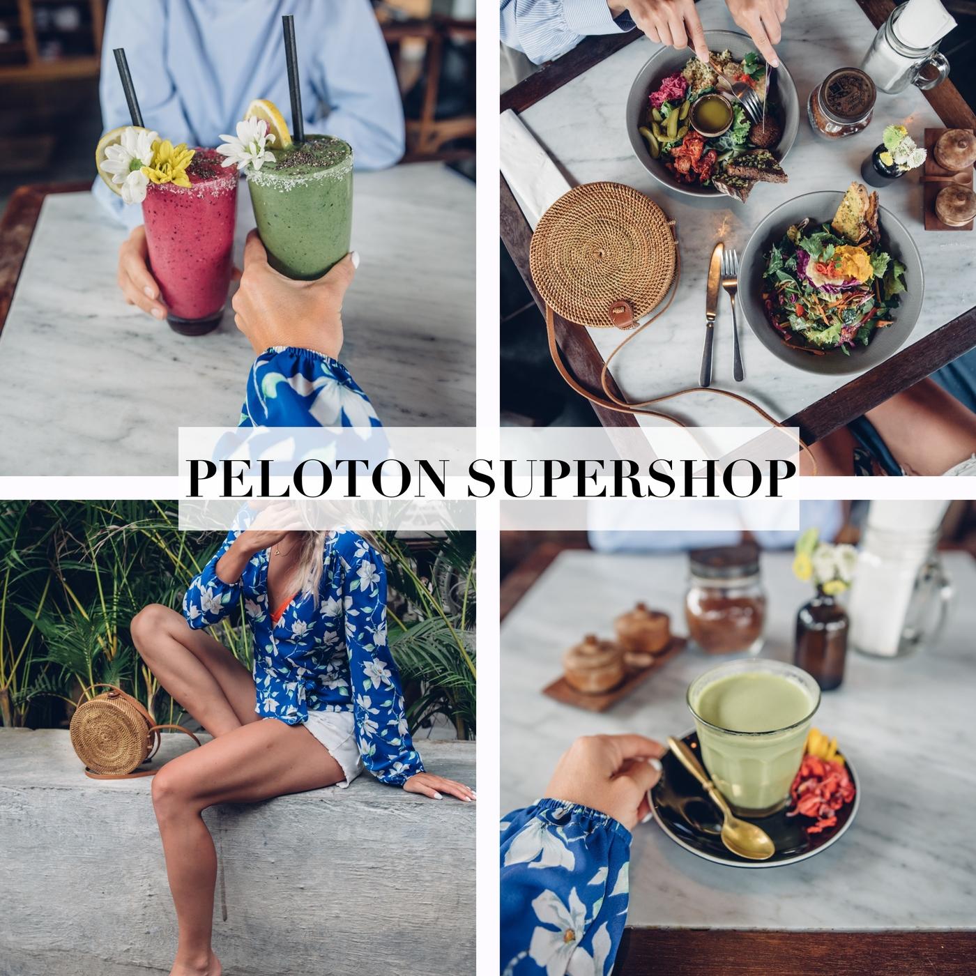 PELOTON BALI-2.jpg