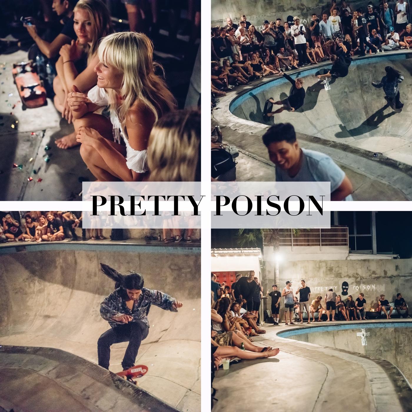 PRETTY POISON-2.jpg