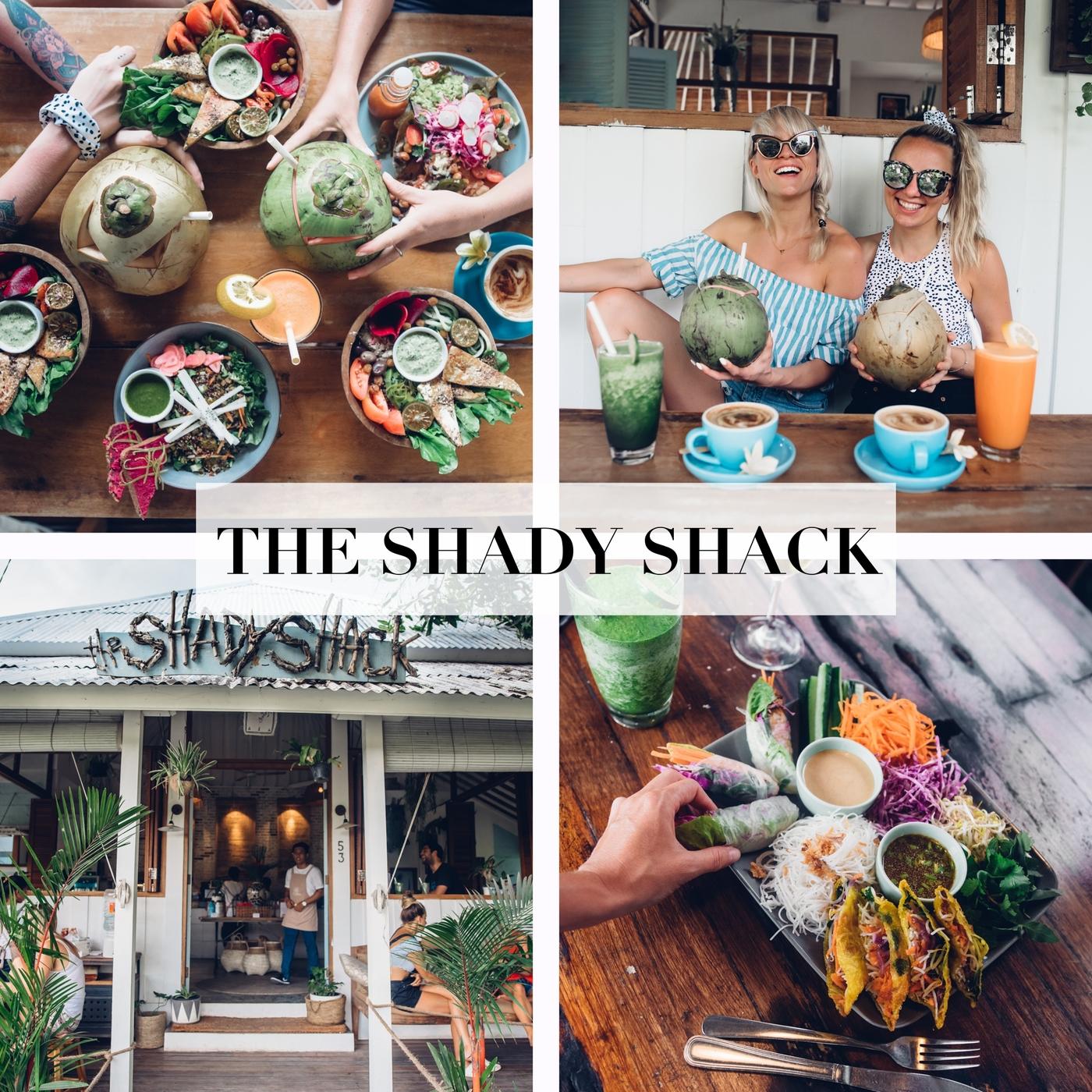shady shack-2.jpg