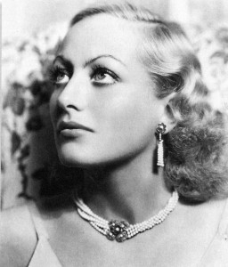 joan-crawford-256x300[2].jpg