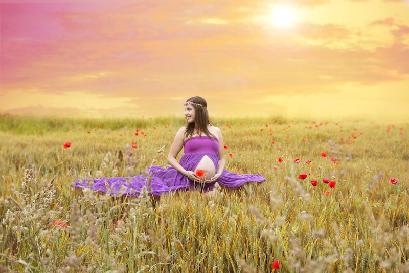 pregnancy-1576450_1280.jpg