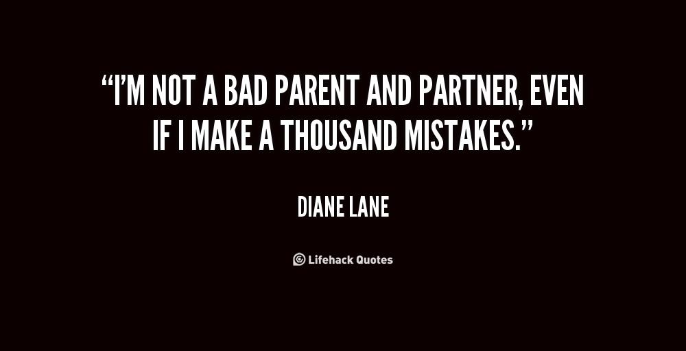 bad_parent.png