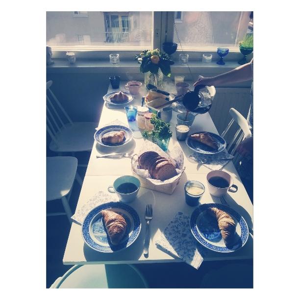 InstagramCapture_1208d0eb-f623-414f-a589-ad89ac97d268_jpg.jpg