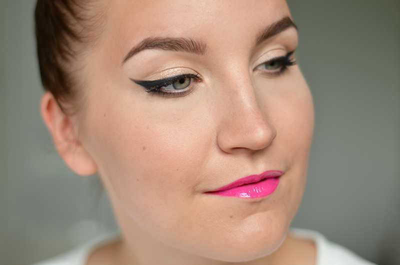 Eyeliner silmänrajaus tutorial.jpg